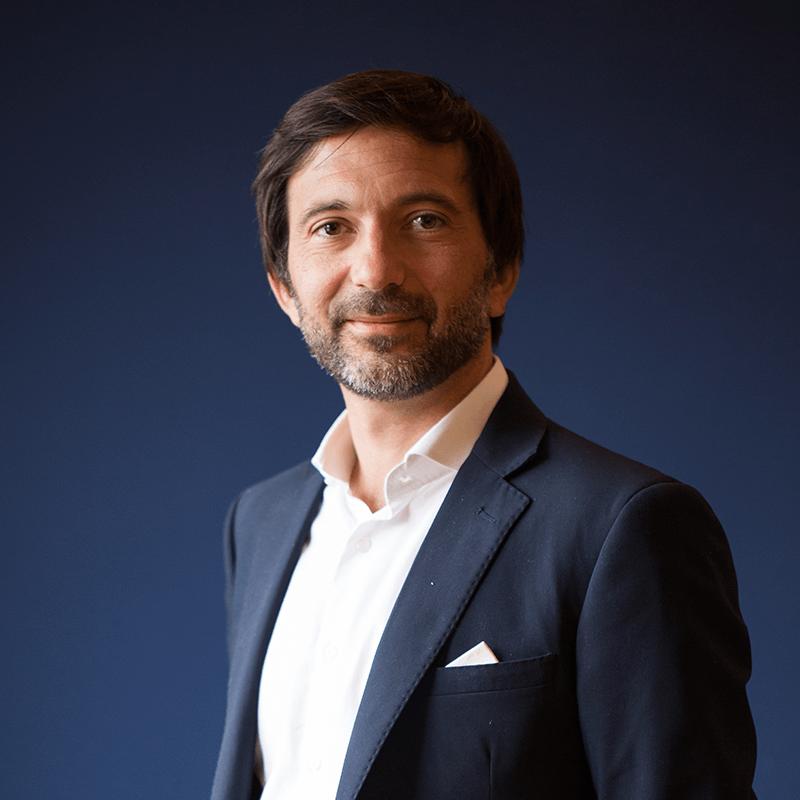 Matteo Lenzi