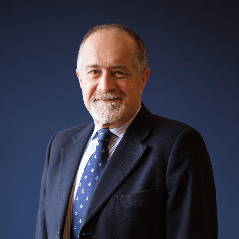Paolo Cambiaso