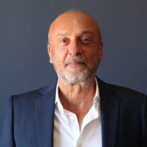 Nicola Muccio