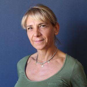 Cinzia Malnati